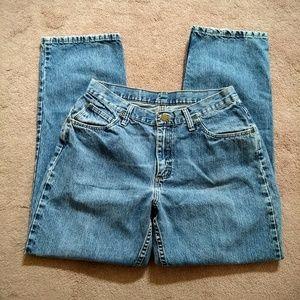 Wrangler Blues Men's Jeans